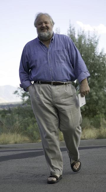 Obesidad, pérdida de peso y cirugía de reemplazo articular..